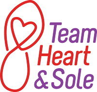 Team Heart and Sole