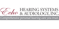 Echo Hearing & Audiology